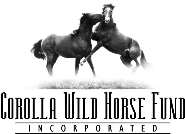 corolla-wild-horse-fund-logo