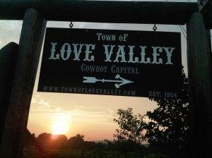 lovevalley